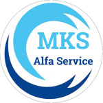 MksAlfaService.dk