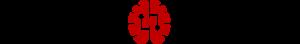 Logo design og ny hjemmeside til https://teratech.dk